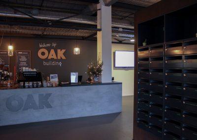 42-FDV-Groep-oakbuilding-apeldoorn_0639