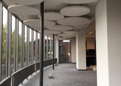 FDV-Groep-acoustic-plafond-wanden_0575