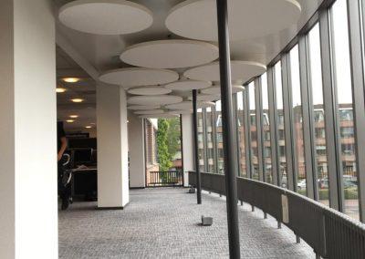 FDV-Groep-acoustic-plafond-wanden_0576