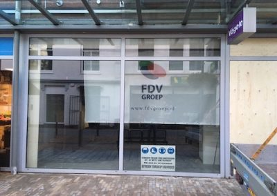 FDV-Groep-action-gorinchem-verbouwing-gevel_0601