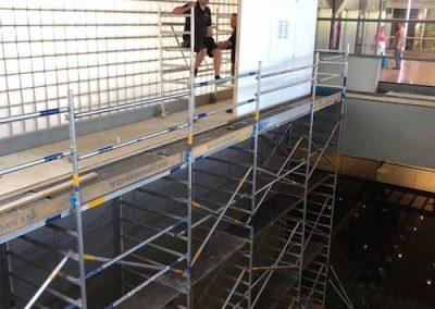 FDV-Groep-bedrijventerrein-schiphol-glazenwand-verbouwing-gereed-maken_0590