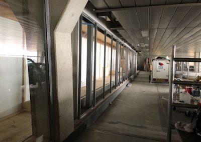 FDV-Groep-bedrijventerrein-schiphol-glazenwand-verbouwing-gereed-maken_0591