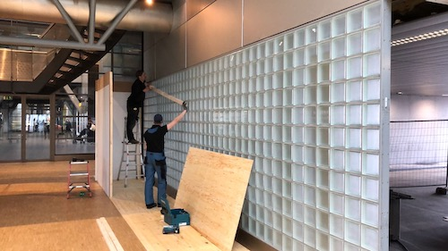 FDV-Groep-bedrijventerrein-schiphol-glazenwand-verbouwing-gereed-maken_0595