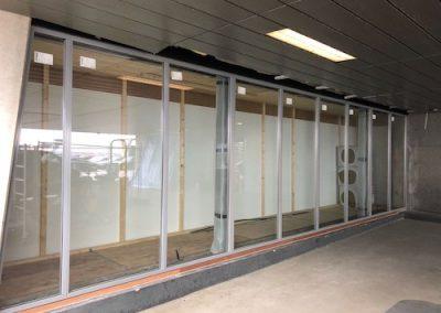FDV-Groep-bedrijventerrein-schiphol-glazenwand-verbouwing-gereed-maken_0596