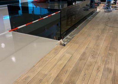FDV-Groep-trap-renovatie-glas-kantoorpand-bedrijfsruimte-beton_0516