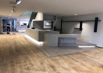 FDV-Groep-trap-renovatie-glas-kantoorpand-bedrijfsruimte-beton_0518