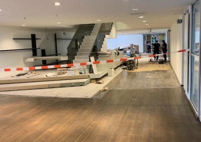 FDV-Groep-trap-renovatie-glas-kantoorpand-bedrijfsruimte-beton_0519