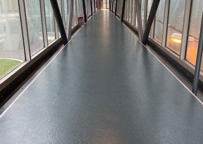 FDV-Groep-vloerdelen-tapijt-gietvloer-beedrijfsruimte_0577