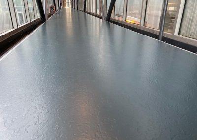 FDV-Groep-vloerdelen-tapijt-gietvloer-beedrijfsruimte_0580