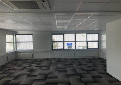 FDV-Groep-vloerdelen-tapijt-gietvloer-beedrijfsruimte_0584