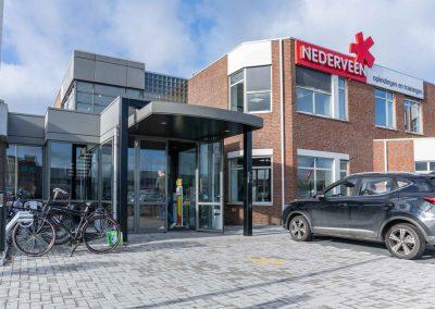 FDV-Groep-Nederveen-12-11-2020-JB-WEB-14