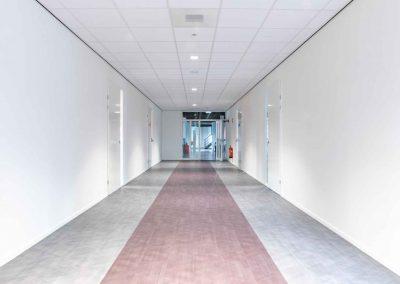 FDV-Groep-Nederveen-12-11-2020-JB-WEB-3
